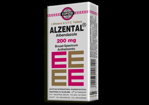 Zovirax tablets
