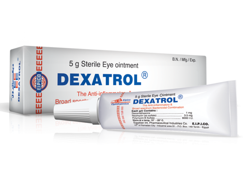 Eye cream with steroids operation golden dragon vietnam